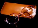 Retina Medical and Experimental