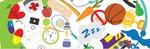 EPIDEMIOLOGÍA Y MECANISMOS MOLECULARES DE PATOLOGÍAS INFLAMATORIAS, AUTOINMUNES Y VASCULARES HUMANAS