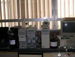 PHOTOCHEMISTRY AND NATURAL PRODUCTS