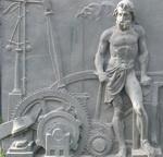 ESTUDIOS HISTÓRICOS ANDALUCES