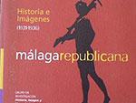 HISTORIA, IMAGEN Y MEMORIA DE ANDALUCÍA