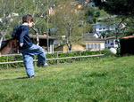 Physical Education and Sports. Vocational Training of Teaching Staff