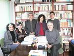 TRADUCCIÓN, LITERATURA Y SOCIEDAD