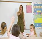 LAS CIENCIAS SOCIALES EN EL CURRICULUM DE EDUCACIÓN INFANTIL Y PRIMARIA. PROPUESTAS DIDÁCTICAS INNOVADORAS. CULTURA ANDALUZA
