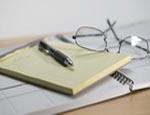 TEORÍA Y ESTUDIOS LITERARIOS. LAS TRADICIONES CRÍTICAS DEL HISPANISMO