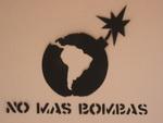 ESTUDIO TRANSDISCIPLINAR DE LOS MOVIMIENTOS SOCIALES: ASPECTOS PSICOSOCIALES, CULTURALES Y POLÍTICOS