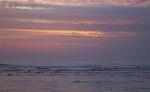 GRUPO DE OCEANOGRAFÍA FÍSICA DE LA UNIVERSIDAD DE MÁLAGA (GOFIMA)