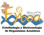 Photobiology and Biotechnology of Aquatic Organisms (FYBOA)