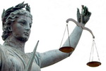 Due Process in a Rule of Law State