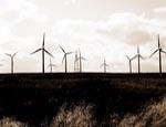 Electric Engineering Malaga. Renewable Resources