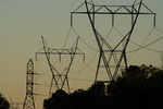 Electric Power Systems-Malaga
