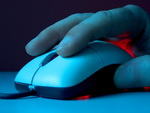 INTERACTIVE FICTION, DIGITAL ANIMATION AND VIDEO GAMES