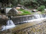 Hydrogeology Research Group – University of Malaga (GHUMA)