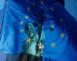 EURIghts - Human Rights in Europe